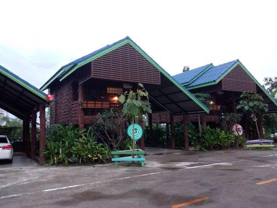 krua chok chai hotel resort lodge reviews nakhon ratchasima rh tripadvisor co za