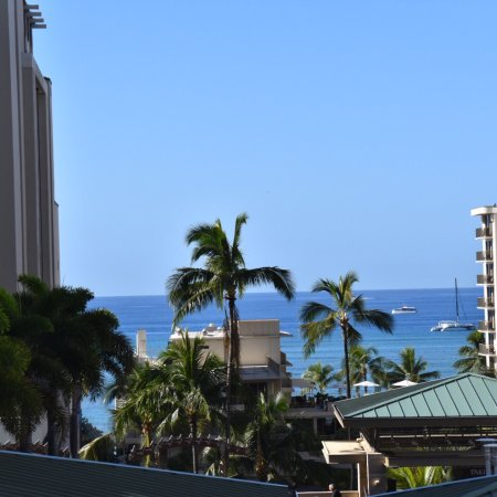 Photo9 Jpg Picture Of Embassy Suites By Hilton Waikiki