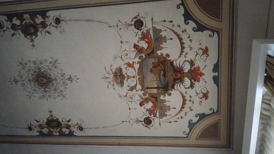 Hotel La Casa di Morfeo: P_20180212_144815_large.jpg