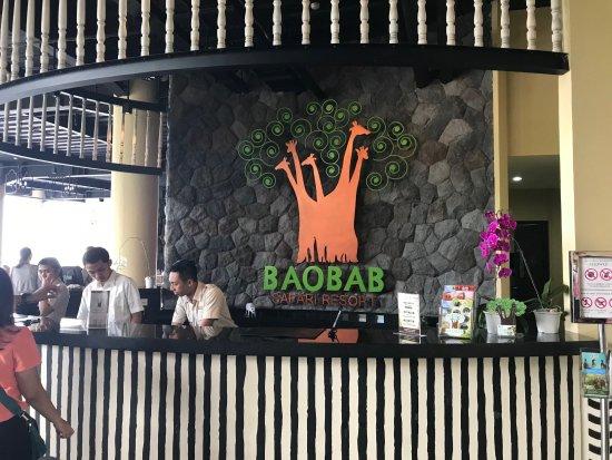 photo2 jpg picture of baobab safari resort prigen tripadvisor rh tripadvisor com