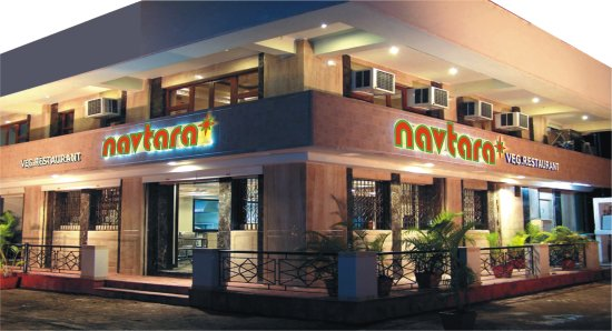 Navtara Veg Restaurant Goa Restaurant Reviews Photos Reservations Tripadvisor