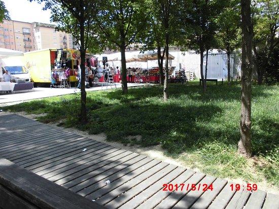 Parco Ponci