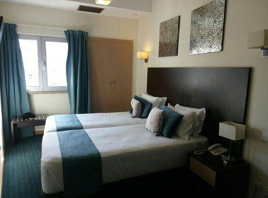 Hotel Dom Afonso Henriques: IMG_20180213_094259_678_large.jpg