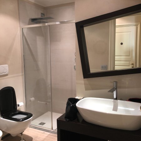 Billige hoteller i milano