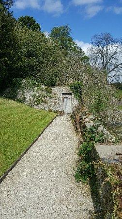 Sizergh Castle: 20170507_143731_large.jpg