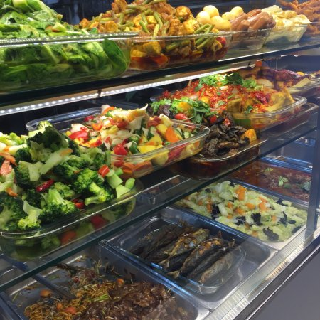 chopstix rice singapore central area city area restaurant rh tripadvisor com