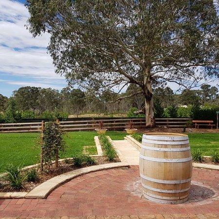 Mulgoa, Australien: photo0.jpg