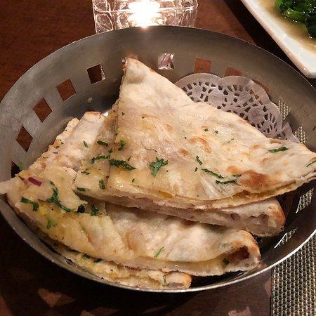 Thai Food Tst