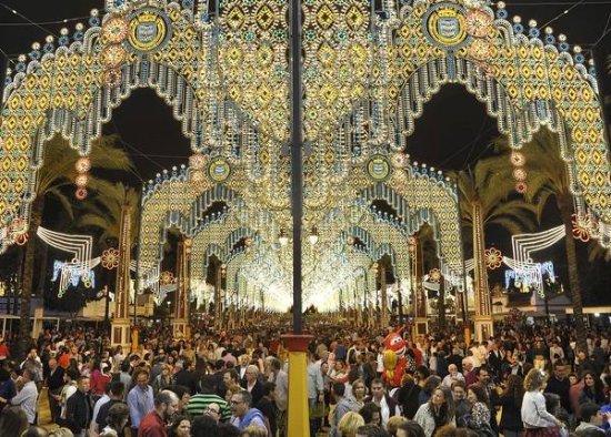 Feria del Caballo: aadea10543_large.jpg