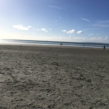 West Wittering, UK: photo0.jpg