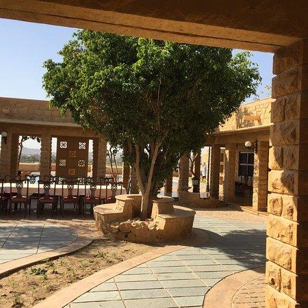 Hotel Rawalkot Jaisalmer: photo0.jpg