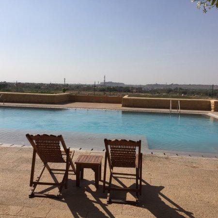 Hotel Rawalkot Jaisalmer: photo1.jpg
