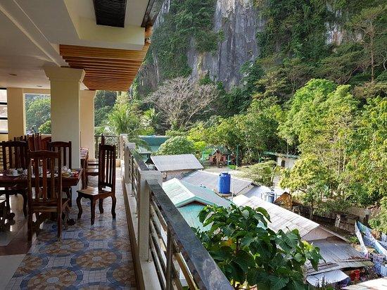 angelic tourist inn au 44 2019 prices reviews el nido palawan rh tripadvisor com au