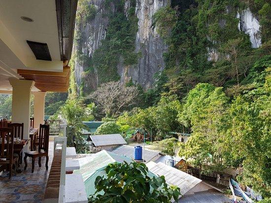 angelic tourist inn prices reviews el nido palawan island rh tripadvisor com