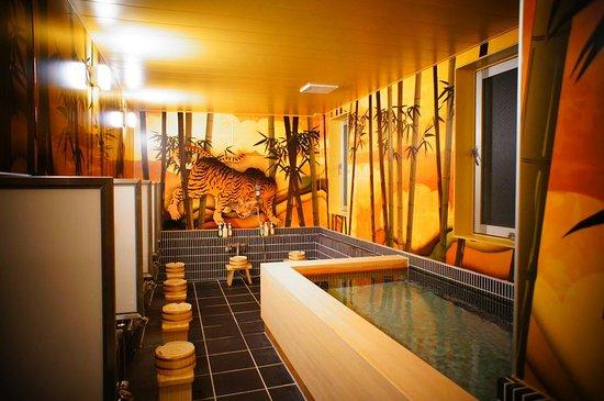 centurion cabin spa ladies updated prices reviews photos rh tripadvisor ca