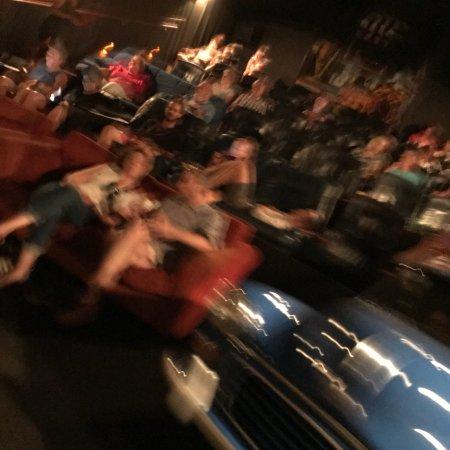 Paradiso Cinema: photo1.jpg