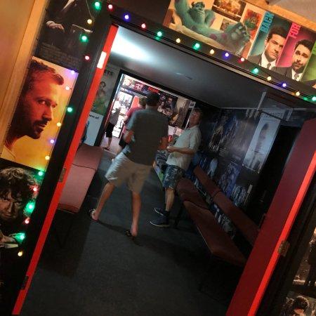 Paradiso Cinema: photo2.jpg