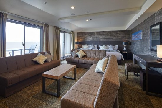 Interior - Picture of Centurion Hotel & Spa Kurashiki - Tripadvisor
