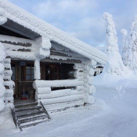 Исо-Сиоте, Финляндия: photo0.jpg