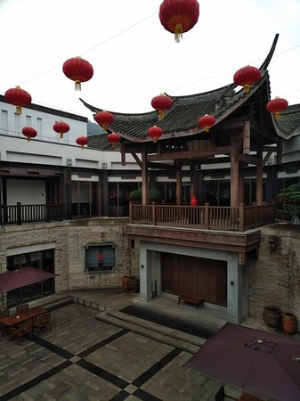 picture of banyan tree chongqing beibei chongqing rh tripadvisor com