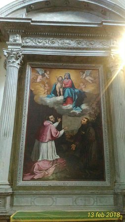 Chiesa di San Francesco: P_20180213_094206_1_p_large.jpg