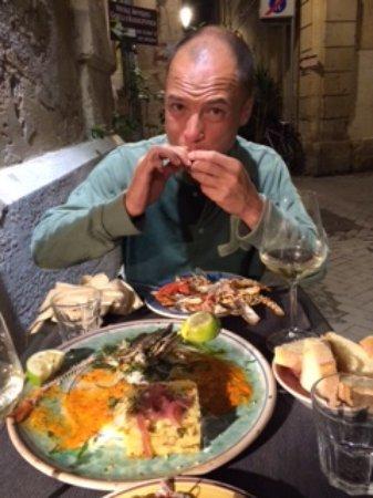 Ristorante sicilia in tavola in siracusa con cucina cucina siciliana - Sicilia in tavola siracusa ...