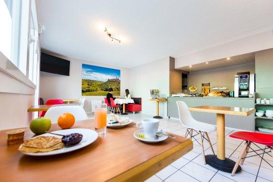 inter hotel agora updated prices reviews photos orvault rh tripadvisor ca