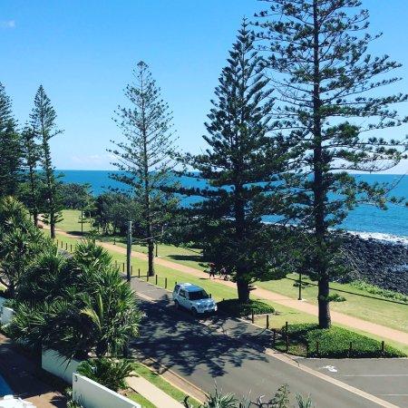 Bargara, Austrália: photo0.jpg