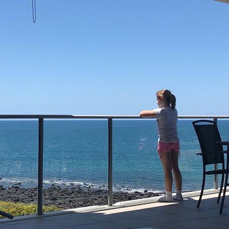 Bargara, Austrália: photo2.jpg