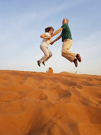 dubai tours from india