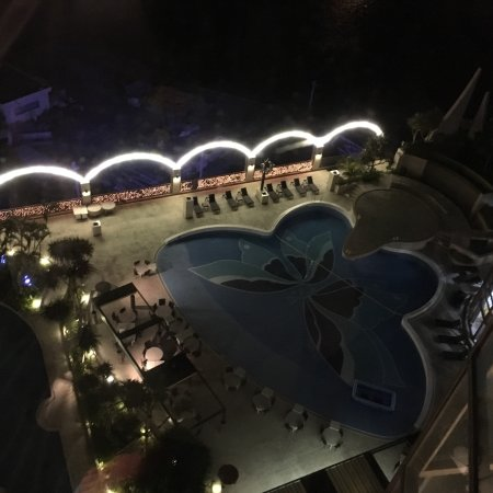Loisir Hotel Naha: ロワジールホテル 那覇