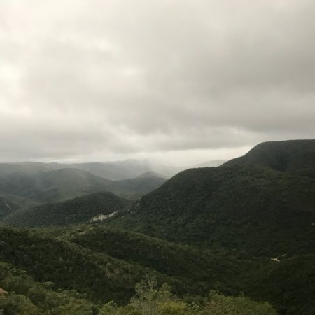 Addo, جنوب أفريقيا: photo0.jpg