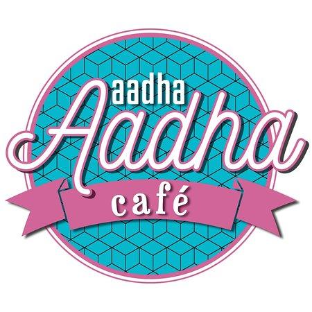 Aadha-Aadha Cafe