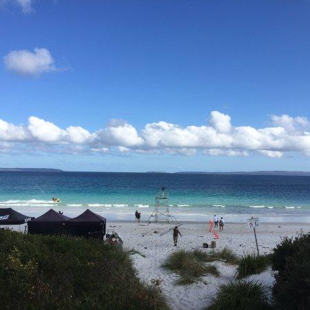 Callala Bay, Australia: photo0.jpg