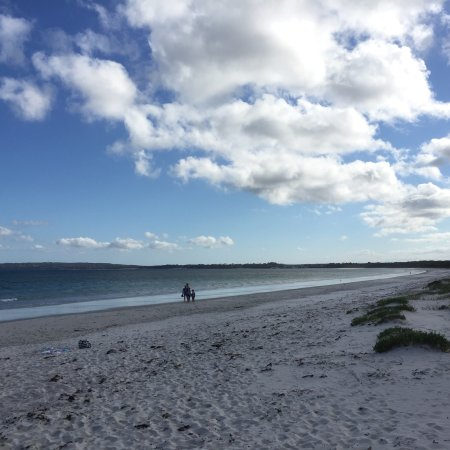 Callala Bay, Australia: photo1.jpg