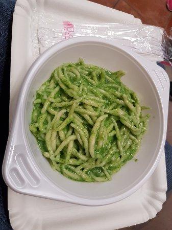 Pasta Fresca Fiorella : 20180213_131342_large.jpg