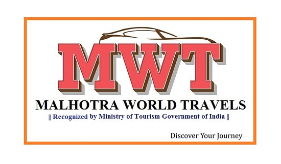 Malhotra World Travels