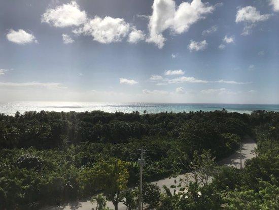 Paraiso, République dominicaine : photo1.jpg