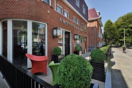 the 10 best hotels in amstelveen for 2019 from 71 tripadvisor rh tripadvisor com