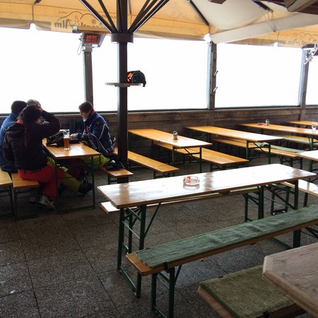 Brixen im Thale, Österrike: photo1.jpg