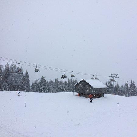 Brixen im Thale, Österrike: photo3.jpg