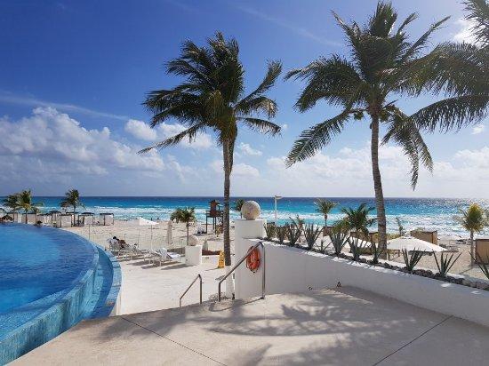 20180210 102931 large jpg picture of le blanc spa resort cancun rh tripadvisor com au