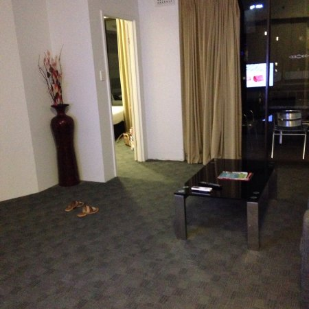 All Suites Perth: photo0.jpg