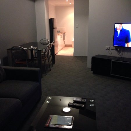 All Suites Perth: photo1.jpg
