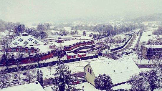 Krapinske Toplice Photo