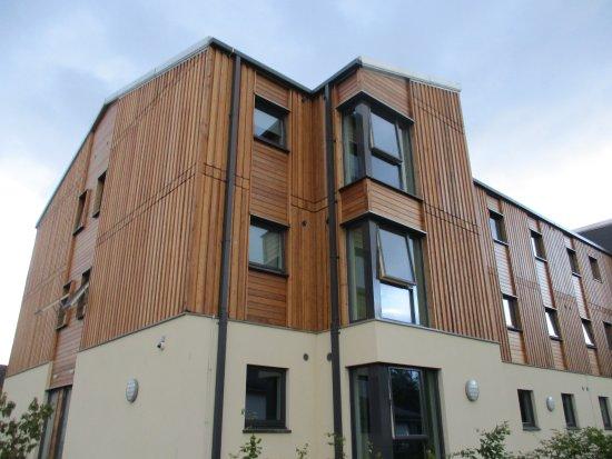 cityheart living accommodation hostel reviews photos fort rh tripadvisor co uk