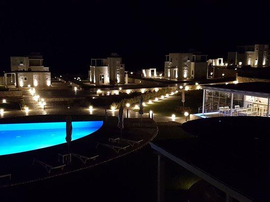 Pyrgaki, Grecia: 20170710_231208_large.jpg