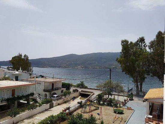 Poros, Grekland: 20170513_131501_large.jpg