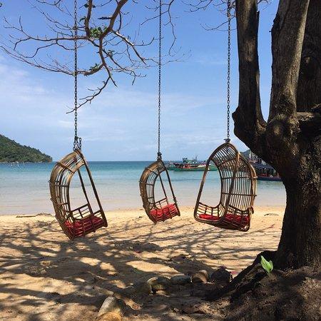 Asiatica Travel Reviews