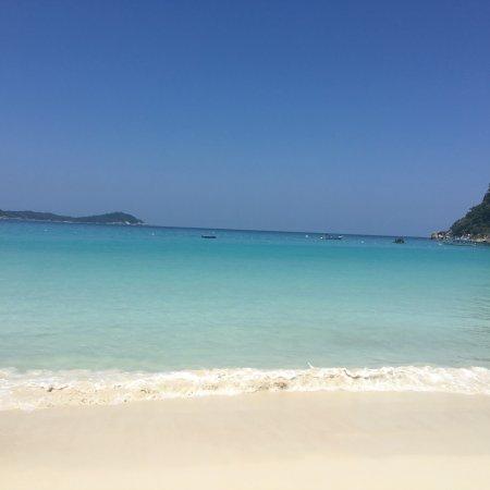 Coral View Island Resort: photo1.jpg